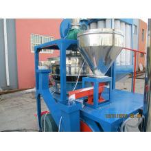 wood sawdust grinding machine