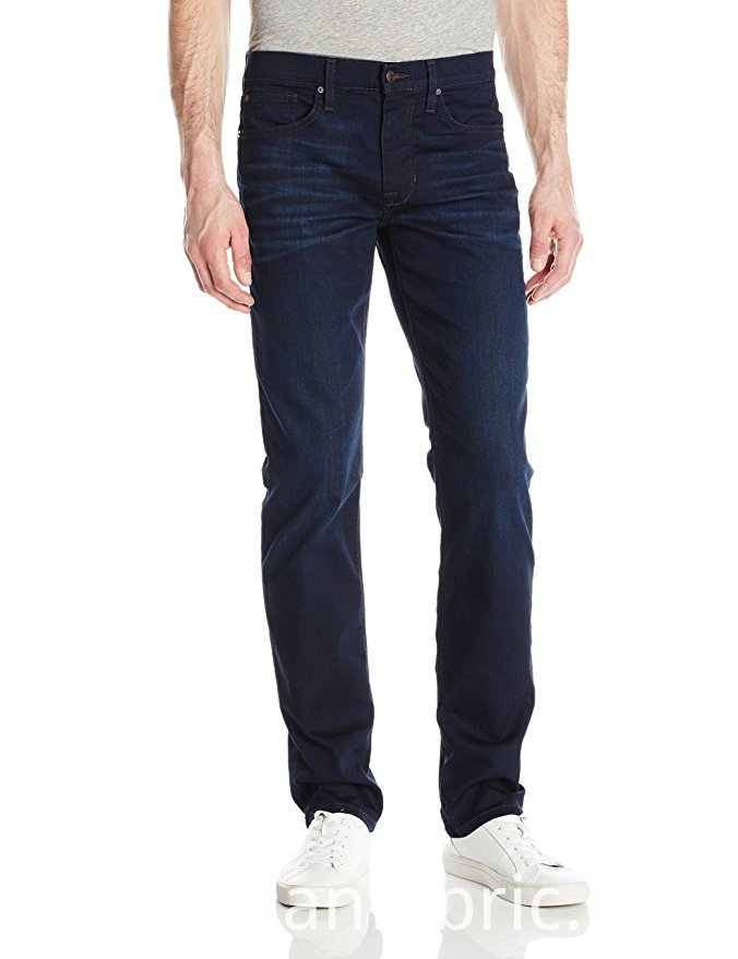 520men S Straight And Narrow Jeans
