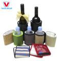 2018 New Product 3D Wine Cooler Sleeve