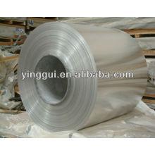 ALUMINIUM ALLOY 5056 COIL / FOIL