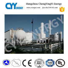 50L761 High Quality and Low Price Industry LNG Plant