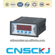 SCD914I-5X1 Amperímetro digital monofásico programable