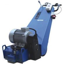 Machine de scarification et de fraisage (LT550)