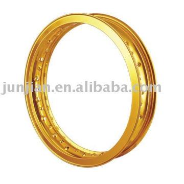 alumium alloy wheel