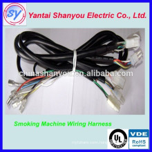 KIA automotive brake lights dedicated wiring harness cable assembly