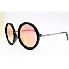 Новые солнцезащитные очки от классических солнцезащитных очков - Woodstock 1969 (41159)
