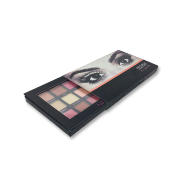 Grosir Kosmetik Eye Shadow Paper Packaging Box