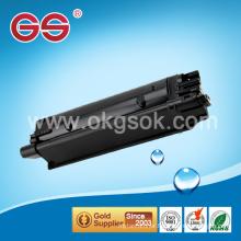 Alibaba Website TK 594/TK594K toner in dubai for Kyocera