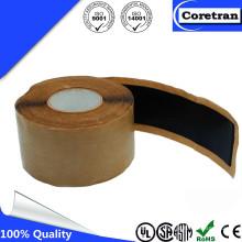 Excellentes propriétés électriques Mastic Professional Tape