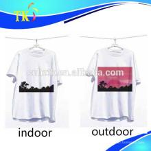 Photochromes Pigmentpulver für T-Shirts, Tinten, Farben, Beschichtungen usw