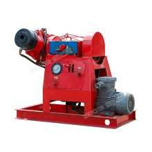 China supply drifter drill for underground / coal tunnel drilling rig for sale