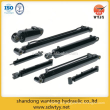 all kinds of machinery hydraulic cylinder