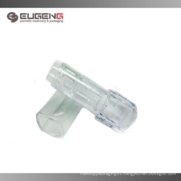 square lip balm container