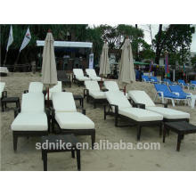 2014 hot sale hotel furniture sofa chair for sale