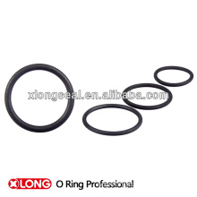 new viton seals o ring 2014 Factory supply best quality