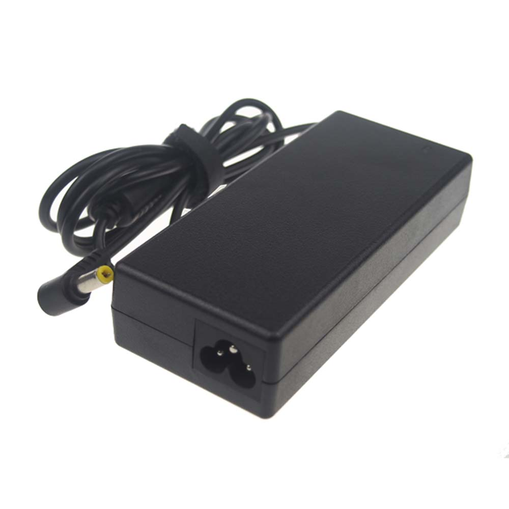 19V 4.74A laptop adapter