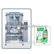 Máquina de embalaje de crakers (hs-420model)
