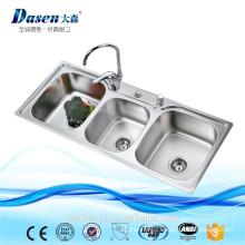DS-11045 sink for barber silicone sink strainer lowes bathroom sinks vanities
