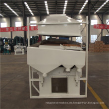 Grain Seed Separator Machine Vibrationssiebmaschine
