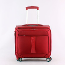 Trolley Laptop Carry Case Handbags Computer Case
