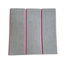 Melors UV Resistance Decking Flooring Easy Install Flooring Mat Sheet