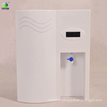Chinese Best Supplier Toption High Quality Factory Water Purifier