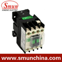 Mc1-E11 32A DC Coil Serie AC Contactor