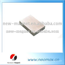 N35 permanent magnet magnetic materials