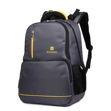 Sport Rucksack Taschen für Laptop