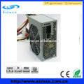 Dongguan Fabrik hotselling AC DC Stromversorgung Computer Stromversorgung PC Schaltnetzteil atx Netzteil PSU SMPS