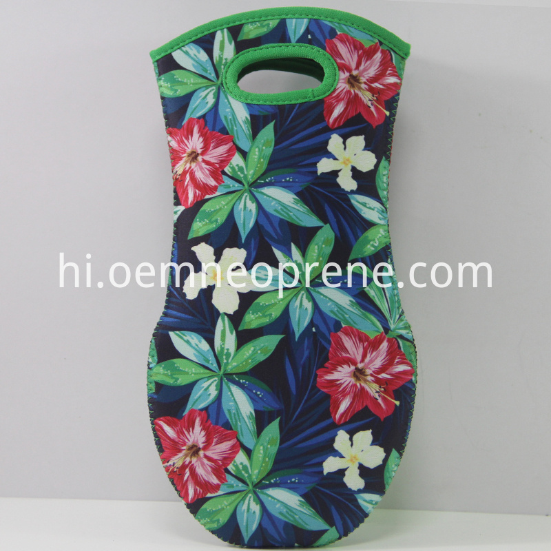 Alt Beautiful Cooking Oven Gloves