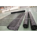 PVC+Coated+Polyester+Grid+For+Soil+Stabilization