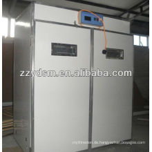 2112 Geflügelei Inkubator Setzer Hatcher