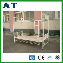 Апартаменты кровать спрей