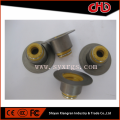 CUMMINS Valve Stem Seal 3955393 4991571 3955394