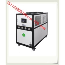 20HP R407 Environmental Friendly Chillers