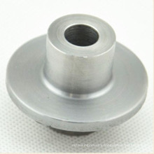 Metal stamping forging and machining metal forming processes