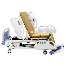 Multi-function electric bed DA-10