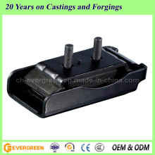 Auto Parts/Truck Engine Mounting (AP-13)