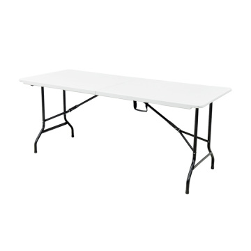 Table d'ordinateur pliante