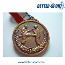 Cadeau de médaille de karaté, cadeau de médaille Tae Kwon Do