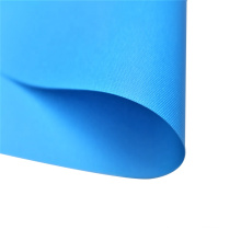 High Strength N420D Coated Outdoor Ice Bags Nylon Oxford Cloth Double-sided Fit TPU Fabric