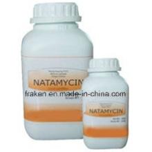 Qualität 95% & 50% Natamycin
