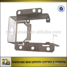 OEM precision sheet metal stamping parts