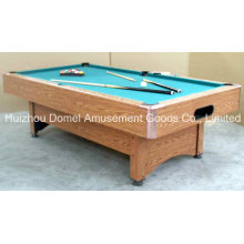 7ft Household Pool Table (DBT8A01)