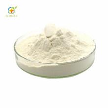 Wholesale Price Organic Egg White Protein Powder