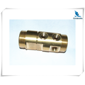 Metal Processing Service Pipe and Valve Fittings