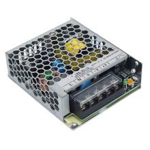 Lrs-35 Slim Power Compact 35W Fuente de alimentación conmutada