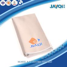 Promotional Microfibre Suede Beach Towel