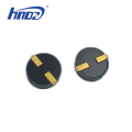 10x3,1 mm SMD Piezo Summer 3V 5200Hz
